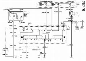 99 Lumina Wiring Diagram 25965 Netsonda Es