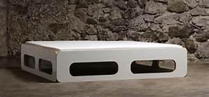 Bett 200x200 Weiß Holz : bett multiplex 200x200 designbett bett weiss hochglanz ~ Bigdaddyawards.com Haus und Dekorationen