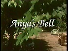 RARE AND HARD TO FIND TITLES - TV and Feature Film: Anya's ...
