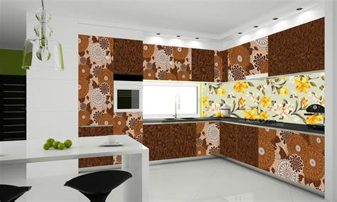 pvc kitchen cabinets in chennai digital pvc kitchen in chennai balabharathi