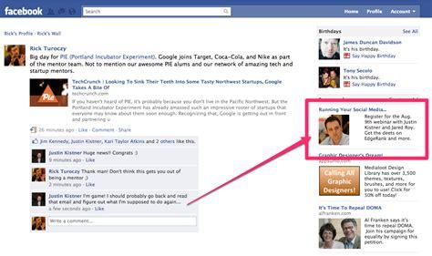 13 Fantastic Facebook Advertising Tips You Can Start