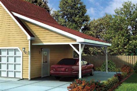 Carport Design Ideas For Beautiful Carport