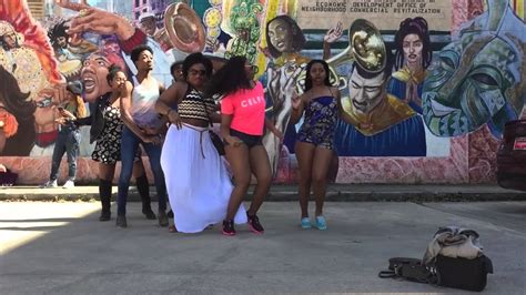 Best Events In New Orleans For Spring Break 2017 Axs