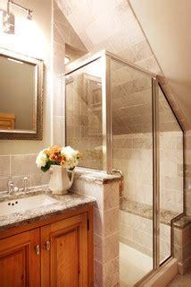 espresso kitchen cabinet cottage mediterranean bathroom st louis by karr 3592