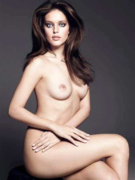 Emily DiDonato Nude Photos Are Online Scandal Planet