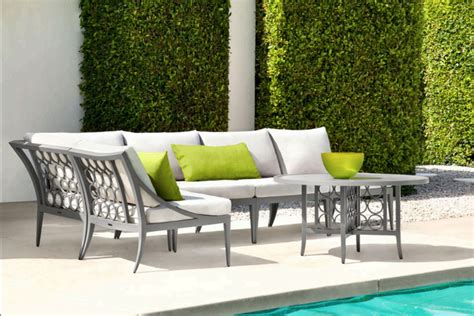 Best Outdoor Furniture by The Best Outdoor Patio Furniture Brands