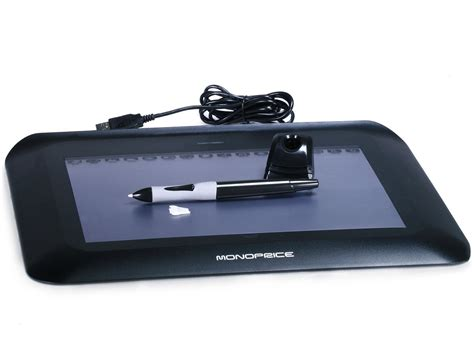 graphics tablet wiki advantages    graphics tablet