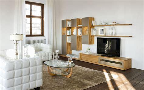 einrichten und design wohnwand m 246 bel und design zum einrichten und wohnen team 7 lifestyle und design