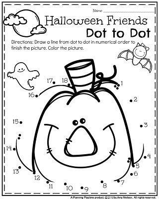 october preschool worksheets preschool free 190 | 9ee6b0d57758a958f3bbf30b78ea82e5