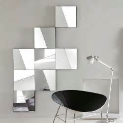 interior home decor mirrors custom home design