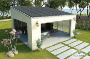 carport design pdf diy best carport designs bench design ideas woodworktips