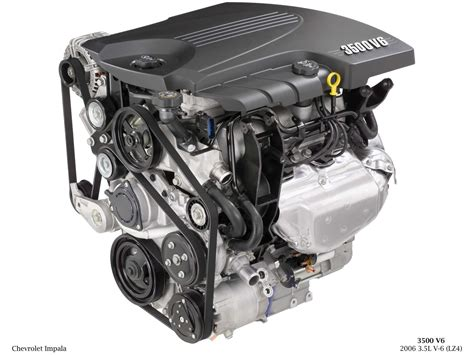 2005 Impala Engine Diagram by Motor For 2003 Chevy Impala Impremedia Net