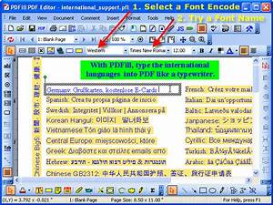 pdfill pdf editor professional free download and With pdf document editor free download