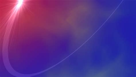 abstract news background loopable  good background