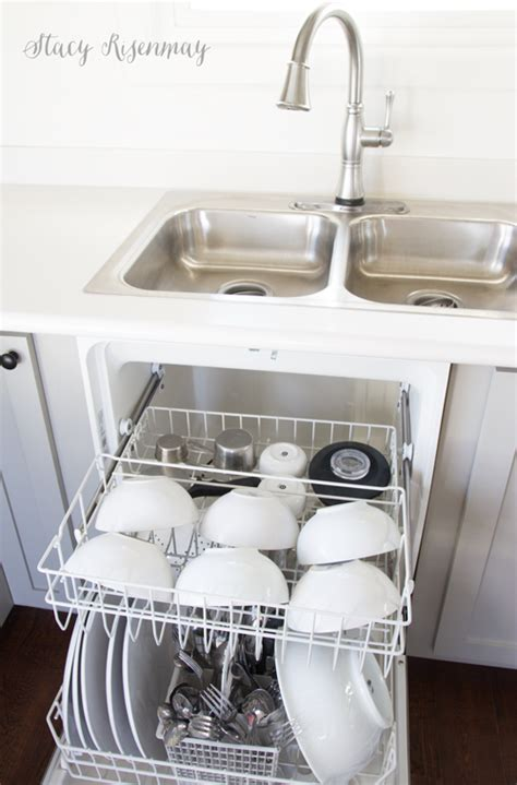 how to install kitchen sink plumbing with dishwasher single kitchen sink plumbing with dishwasher sink