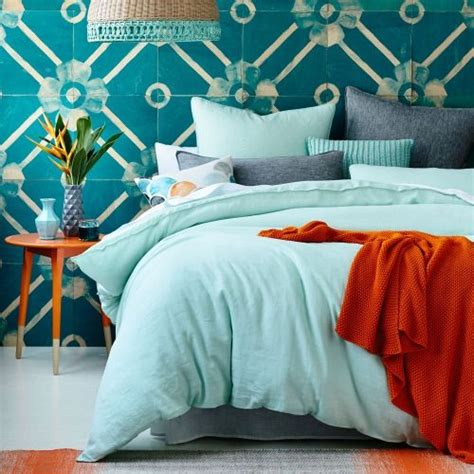 to last longer in bed lovely bedding outstanding lasting longer in bed 6 tips how top 8 ideas about adairs inspired on home kid