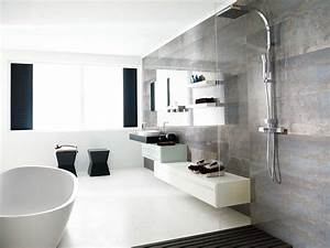 ceramic wall tiles for kitchen bathroom and other rooms With salle de bains porcelanosa