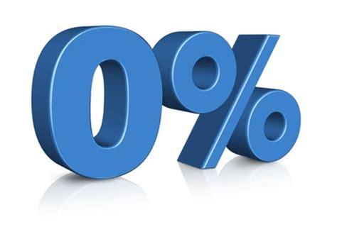 0% Interest Offered On New 2012 Corvettes  Corvette Blog