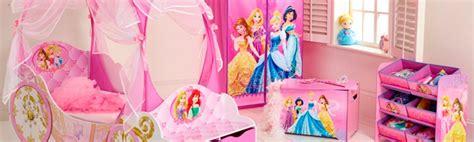 chambre fille princesse disney chambre princesse disney déco princesse sur bebegavroche