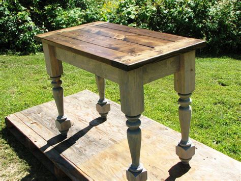 kitchen island table legs whats from modern legs hairpin legs and angle iron