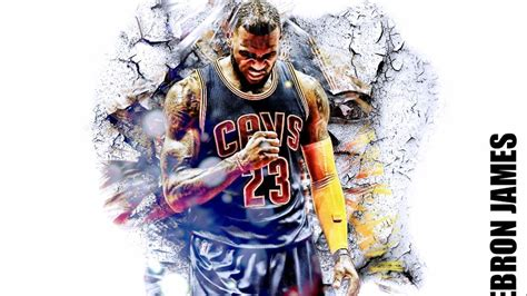 Lebron Animated Wallpaper - lebron 2017 wallpapers wallpaper cave