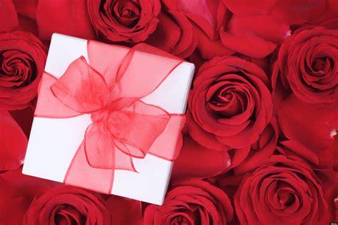 chambre bebe mickey cadeau valentin
