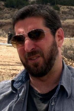 bryan callen headshots warrior 2011 trakt tv