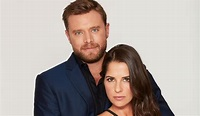 Is Kelly Monaco Married To A Husband? Her Relationship ...