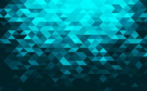 turquoise wallpaper turquoise full hd wallpaper and background image 1920x1200 id 437370