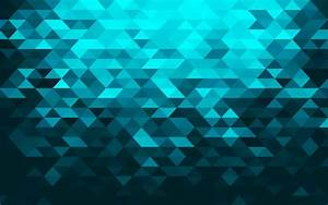 Turquoise Full HD Wallpaper and Background Image ...
