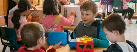 the day preschool child care baulkham 540 | child care baulkham hills