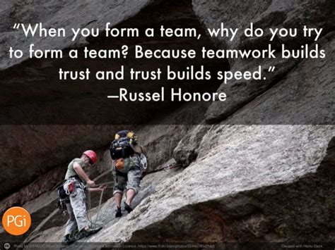 teamwork quotes  inspire team building
