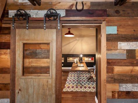 build your own tv lift how to build a sliding barn door diy barn door how tos