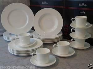 Rosenthal Geschirr Set : rosenthal geschirr set 30 tlg jade tafel kaffee service bone china porzellan neu geschirr ~ Eleganceandgraceweddings.com Haus und Dekorationen