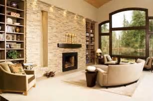 echte steinwand wohnzimmer steinwand wohnzimmer selber machen erhöhen wert für ihr zuhause innen