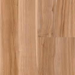 laminate flooring discounted laminate floors at wholesale prices rachael edwards