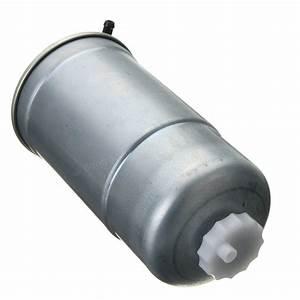 Fuel Filter   Check Valve For Vw Passat Beetle Jetta Golf