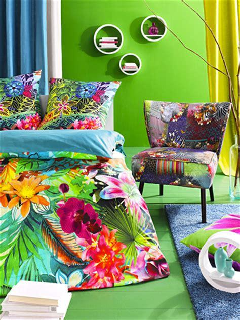 helline catalogue en ligne helline catalogue en ligne 28 images catalogues en ligne de meubles d 233 coration et d