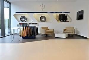 Maserati Rennes : venez r ver la d couverte des v hicules maserati dans notre showroom situ rennes ~ Gottalentnigeria.com Avis de Voitures