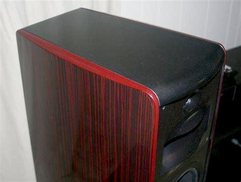 floor ls 40 jbl ls 80 floor standing speakers ls center ls 40 rear surround speakers and ls 120p