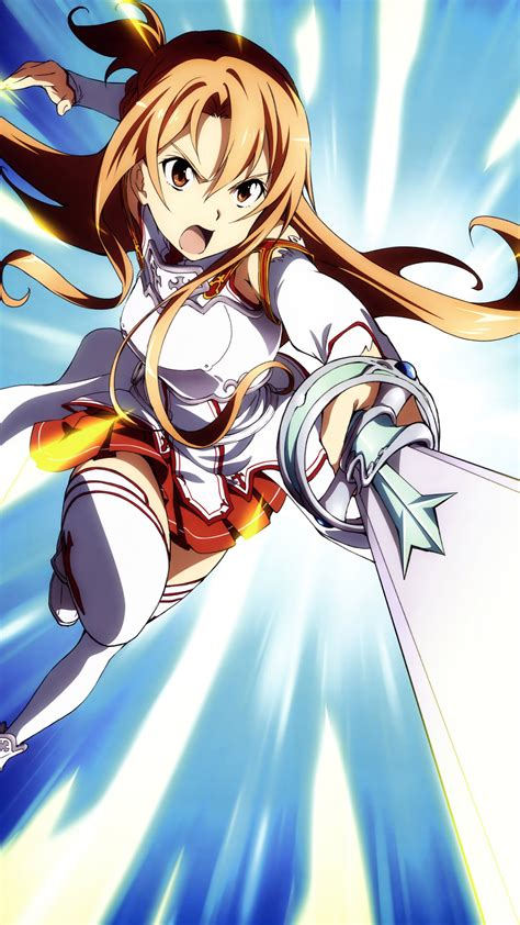 Anime Wallpaper 1080x1920 - anime wallpaper 1080x1920 wallpapersafari