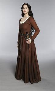 Fantasy, Brown Dresses, Costumes, Character Inspiration ...