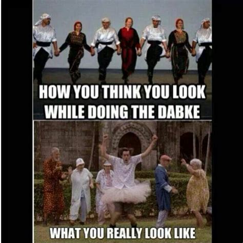 Lebanon Memes - 79 best images about funny muslim pins on pinterest jokes dubai and search