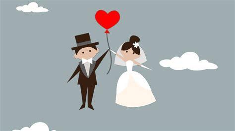 wishes   wedding day ecards  youtube