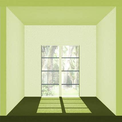 Raum Optisch Vergrößern by Wohnzimmer Gemtlicher Gestalten Ianewinc