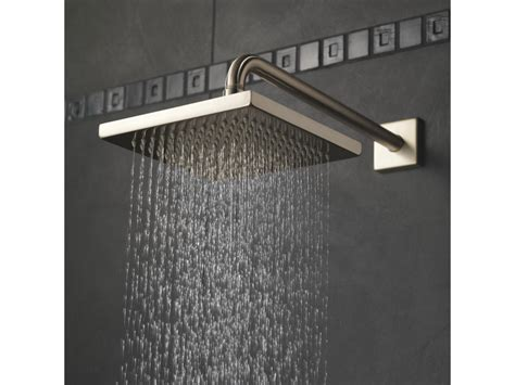 bathroom shower heads shower buying guide hgtv