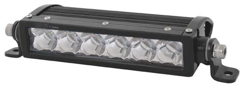 lv0136s zeta industrial spec led light bar low voltage