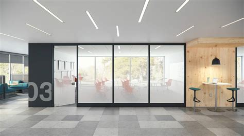 separating room ideas privacy walls movable office walls steelcase