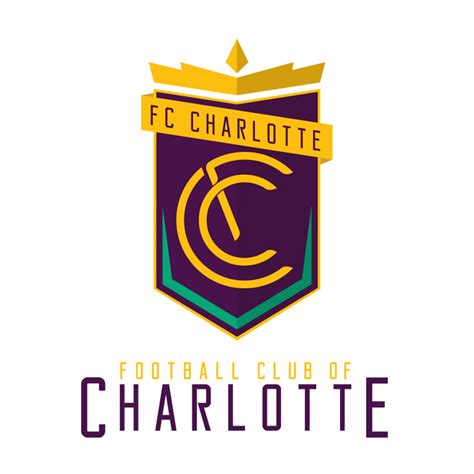 FC Charlotte, our second #MLS4CLT fan-submitted concept ...