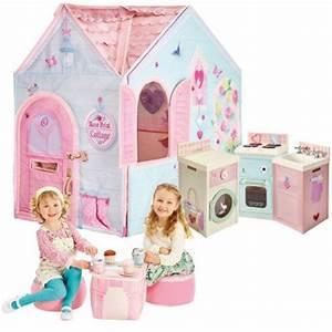 cadeau fille 3 ans a 8 ans des idees pour acheter un With jeux de maison pour fille